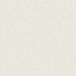 3M™ DI-NOC™ PS-091 - Single Colour