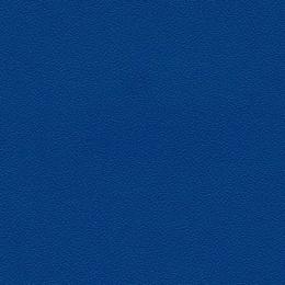 3M™ DI-NOC™ PS-140 - Single Colour