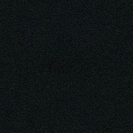 3M™ DI-NOC™ PS-504 - Single Colour