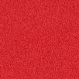3M™ DI-NOC™ PS-910 - Single Colour
