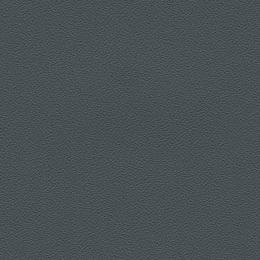 3M™ DI-NOC™ PS-949 - Single Colour