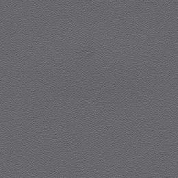 3M™ DI-NOC™ PS-950 - Single Colour