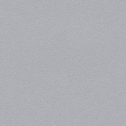 3M™ DI-NOC™ PS-952 - Single Colour