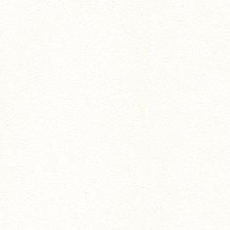 3M™ DI-NOC™ PS-983 - Single Colour