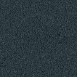 3M™ DI-NOC™ PS-992 - Single Colour
