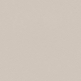 3M™ DI-NOC™ PS-971 - Single Colour