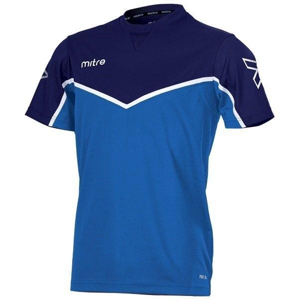 Blackfyne JFC Primero T-Shirt