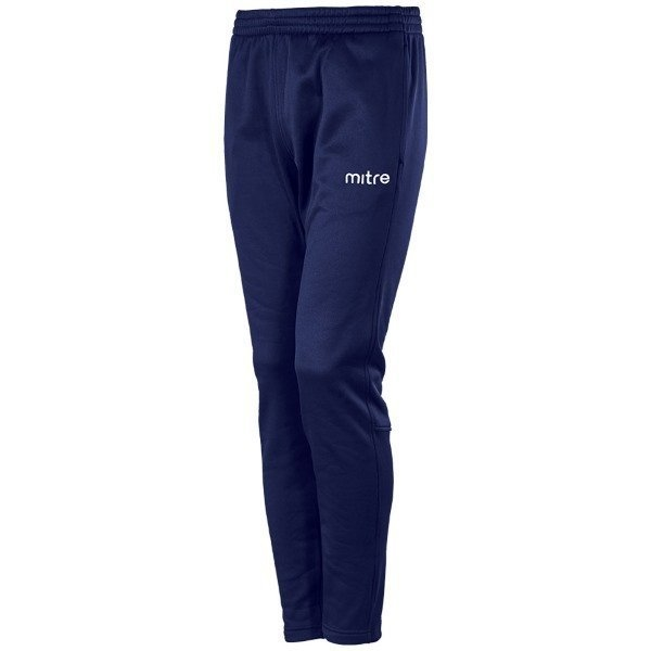 Blackfyne JFC Primero Training Trousers