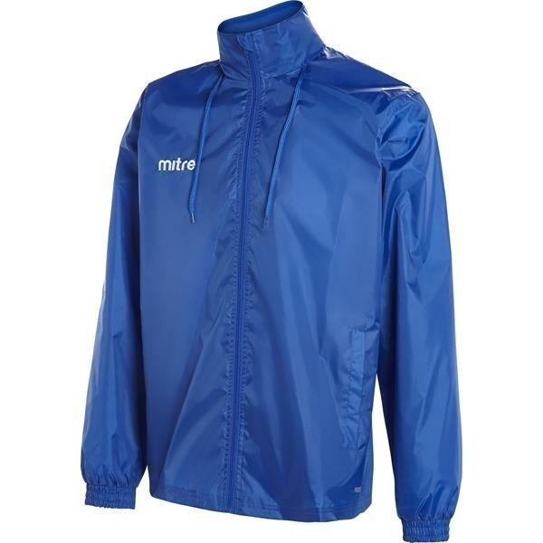 Blackfyne JFC Edge Rain Jacket