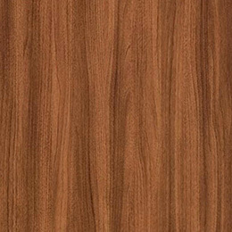 3M™ DI-NOC™ FW-1022 - Fine Wood