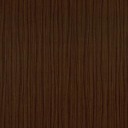 3M™ DI-NOC™ FW-1135 - Fine Wood