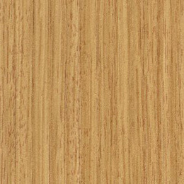3M™ DI-NOC™ FW-236 - Fine Wood