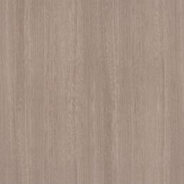 3M™ DI-NOC™ FW-337 - Fine Wood