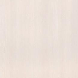 3M™ DI-NOC™ FW-7001 - Fine Wood