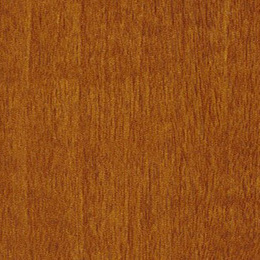 3M™ DI-NOC™ FW-888 - Fine Wood