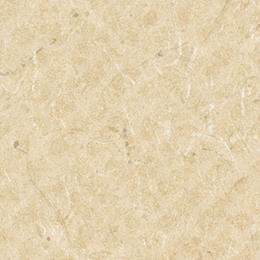 3M™ DI-NOC™ FE-1732 - Metal Leaf / Textile
