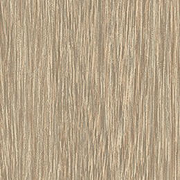 3M™ DI-NOC™ FW-1756 - Fine Wood