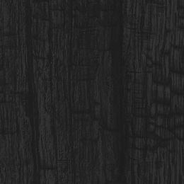 3M™ DI-NOC™ FW-1757 - Fine Wood
