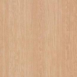 3M™ DI-NOC™ WG-1141 - Wood Grain