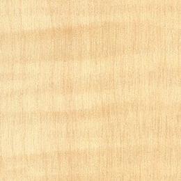 3M™ DI-NOC™ WG-478 - Wood Grain