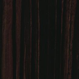 3M™ DI-NOC™ WG-664 - Wood Grain