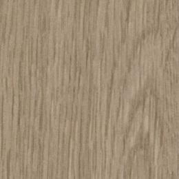 3M™ DI-NOC™ WG-696 - Wood Grain