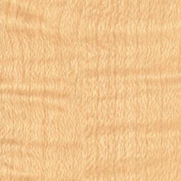 3M™ DI-NOC™ WG-832 - Wood Grain