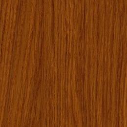 3M™ DI-NOC™ WG-943 - Wood Grain