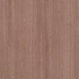 3M™ DI-NOC™ WG-947 - Wood Grain