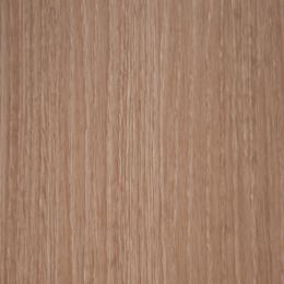 3M™ DI-NOC™ WG-1144 - Wood Grain