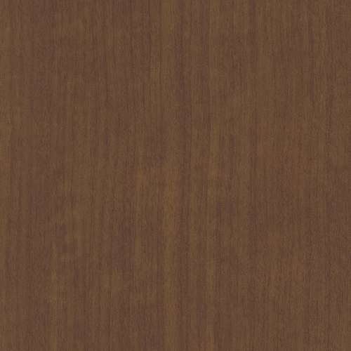 3M™ DI-NOC™ FW-233EX - Fine Wood (1220mm x 50m)