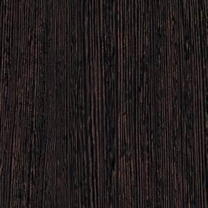 3M™ DI-NOC™ FW-618EX - Fine Wood (1220mm x 50m)
