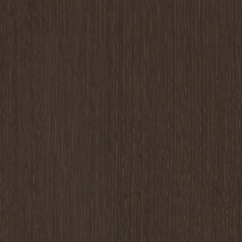 3M™ DI-NOC™ FW-625EX - Fine Wood (1220mm x 50m)