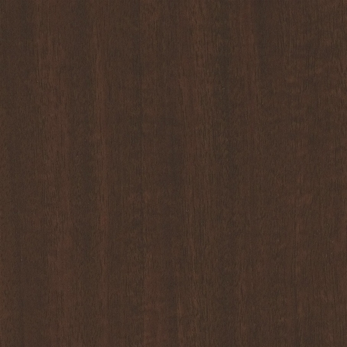 3M™ DI-NOC™ FW-887EX - Fine Wood (1220mm x 50m)