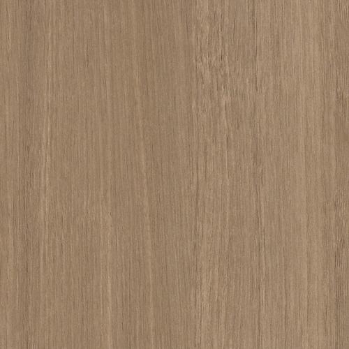 3M™ DI-NOC™ FW-1122EX - Fine Wood (1220mm x 50m)