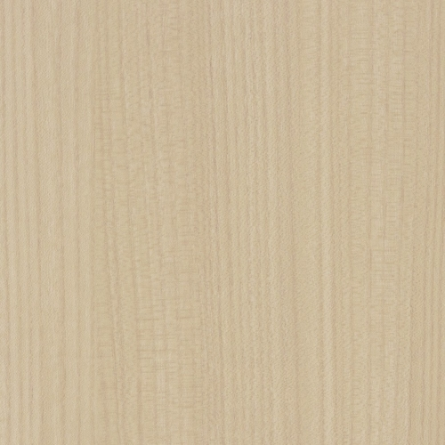 3M™ DI-NOC™ FW-1214EX - Fine Wood (1220mm x 50m)