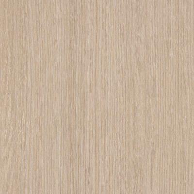 3M™ DI-NOC™ WG-960EX - Wood Grain (1220mm x 50m)
