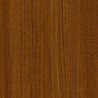 3M™ DI-NOC™ WG-1140EX - Wood Grain (1220mm x 50m)