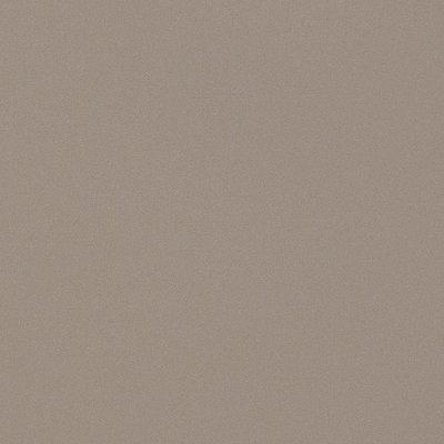 3M™ DI-NOC™ PA-187EX - Metallic (1220mm x 50m)