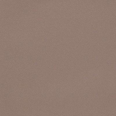 3M™ DI-NOC™ PA-1854EX - Metallic (1220mm x 50m)
