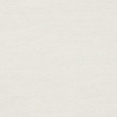 3M™ DI-NOC™ AE-1632EX - Ceramic (1220mm x 50m)