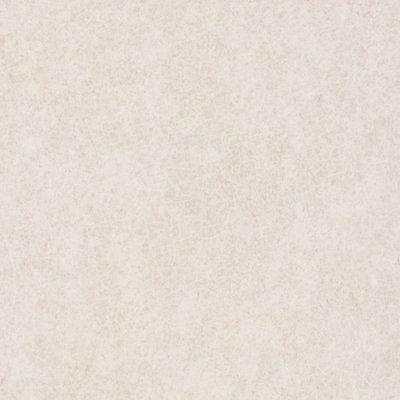 3M™ DI-NOC™ AE-1634EX - Ceramic (1220mm x 50m)