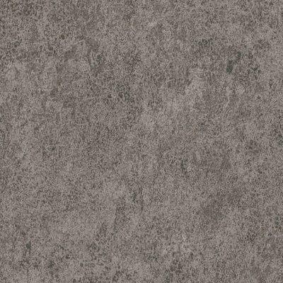 3M™ DI-NOC™ AE-1635EX - Ceramic (1220mm x 50m)
