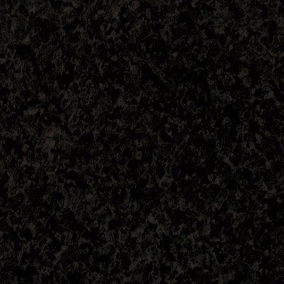3M™ DI-NOC™ ST-442EX - Stone (1220mm x 50m)