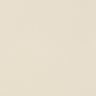 3M™ DI-NOC™ PS-090EX - Single Colour (1220mm x 50m)