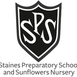 Staines Preparatory School