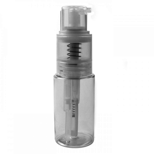Refill Lustre Dust Pump Spray Bottle