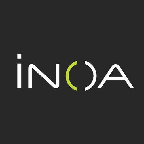 L'oreal Inoa