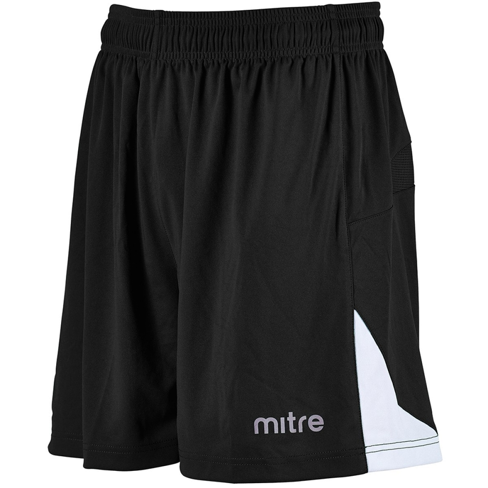 Forest Hall Prism Shorts