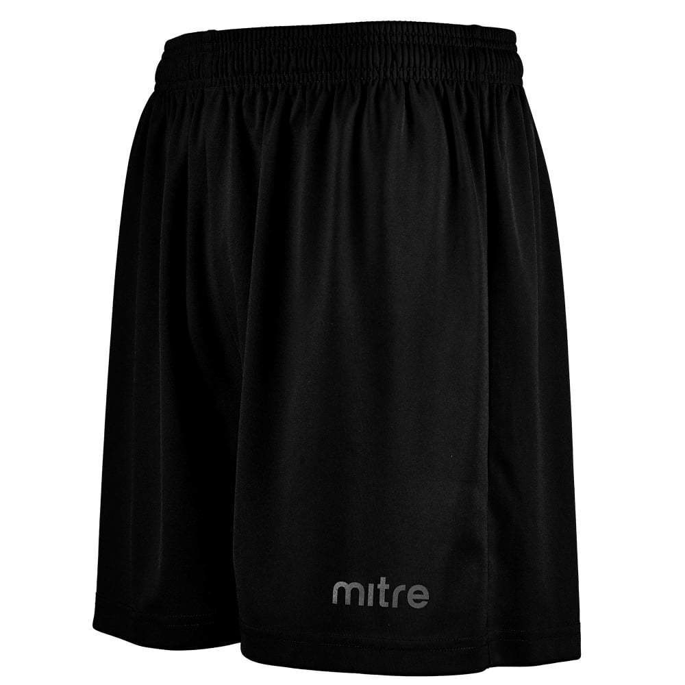 Forest Hall Metric Shorts